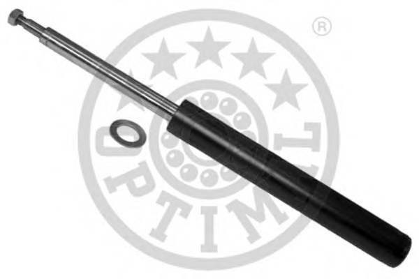 OPTIMAL A-8594G купить в Украине по выгодным ценам от компании ULC