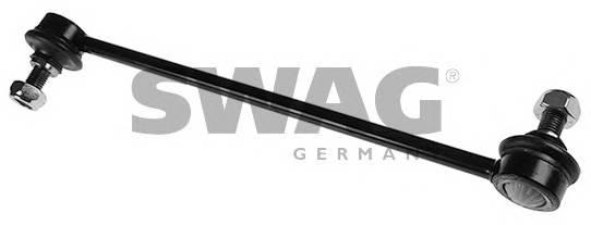 SWAG 81 94 2938 купить в Украине по выгодным ценам от компании ULC