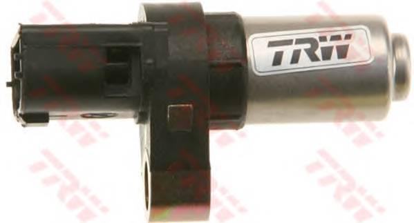 TRW GBS2028 купить в Украине по выгодным ценам от компании ULC