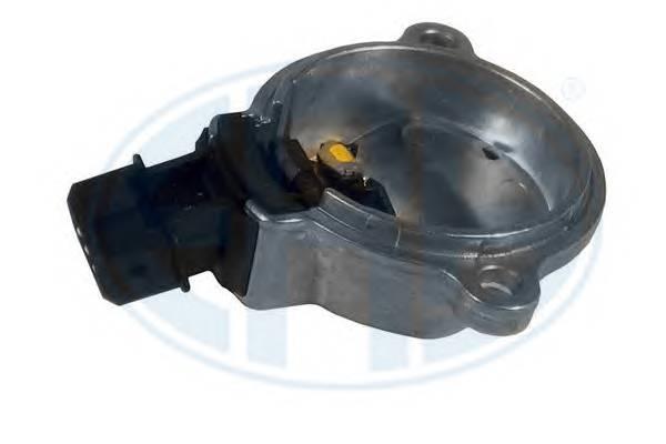 ERA 550243 купить в Украине по выгодным ценам от компании ULC