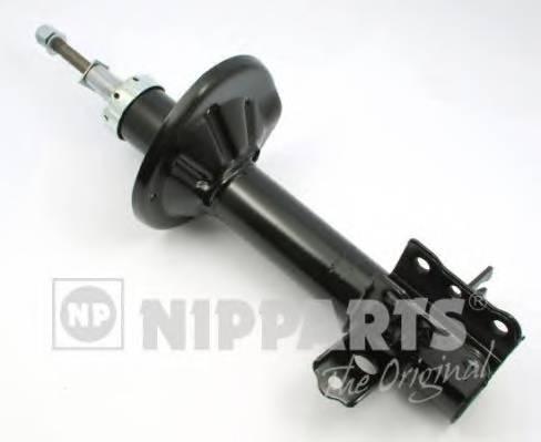 NIPPARTS J5533002G купить в Украине по выгодным ценам от компании ULC