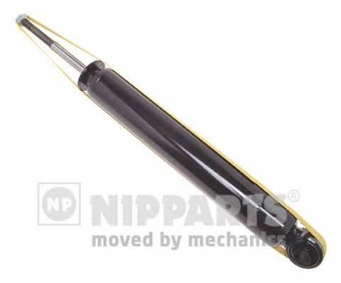 NIPPARTS N5523031G купить в Украине по выгодным ценам от компании ULC