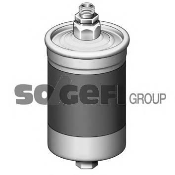 FRAM G5977 купить в Украине по выгодным ценам от компании ULC