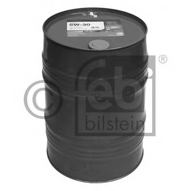 FEBI BILSTEIN 32944 Моторное масло; Моторное ма