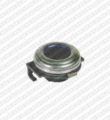 SNR BAC340NY18 Выжимной подшипник