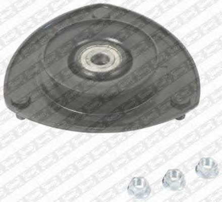 SNR KB673.02 купить в Украине по выгодным ценам от компании ULC
