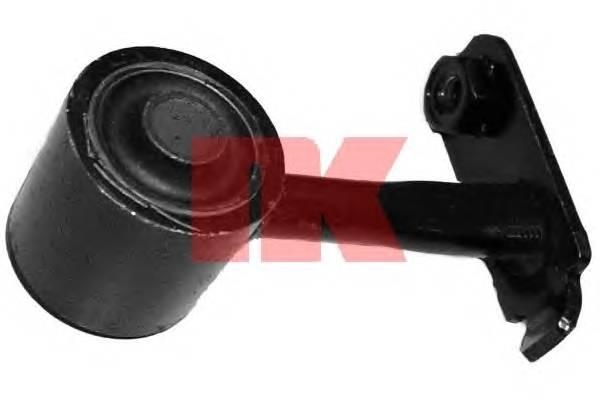 NK 5113501 купить в Украине по выгодным ценам от компании ULC