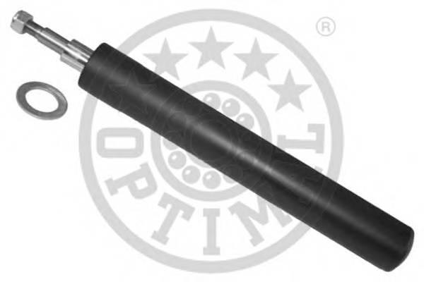 OPTIMAL A-8594H купить в Украине по выгодным ценам от компании ULC