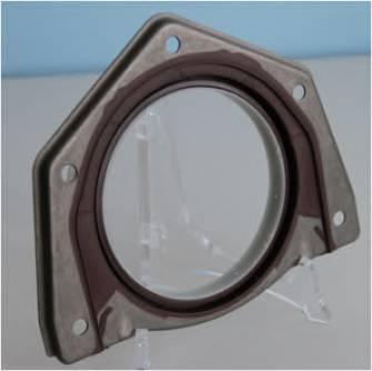 CORTECO 12015763B Уплотняющее кольцо, коленч�
