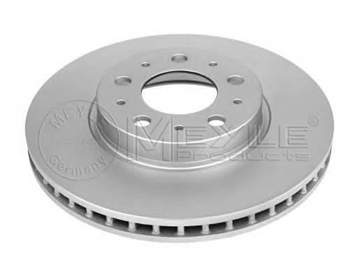 MEYLE 515 521 5012/PD купить в Украине по выгодным ценам от компании ULC