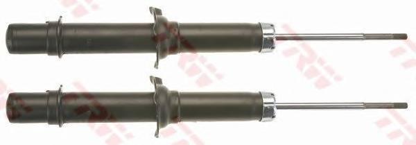 TRW JGM1016T купить в Украине по выгодным ценам от компании ULC