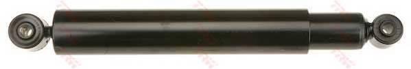 TRW JHZ5075 купить в Украине по выгодным ценам от компании ULC