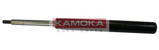 KAMOKA 20365001 Амортизатор
