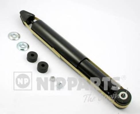 NIPPARTS J5528006G купить в Украине по выгодным ценам от компании ULC