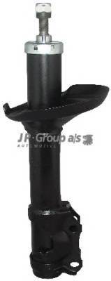 JP GROUP 1142103300 купить в Украине по выгодным ценам от компании ULC