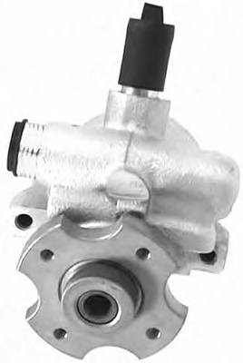 GENERAL RICAMBI PI0122 Гидравлический насос, руле�