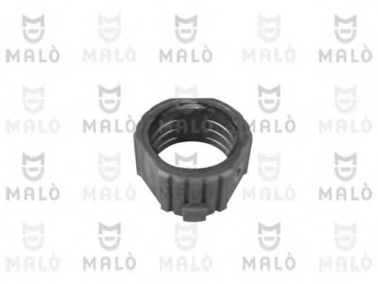 MALO 39211 Втулка рулевого Tipo-Uno-Regata