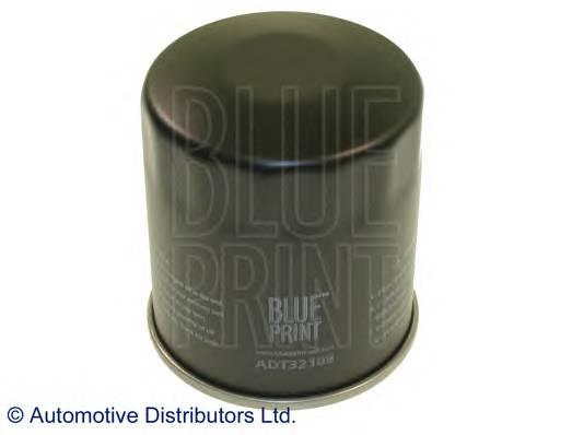 BLUE PRINT ADT32108 купить в Украине по выгодным ценам от компании ULC