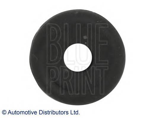 BLUE PRINT ADT38096 купить в Украине по выгодным ценам от компании ULC