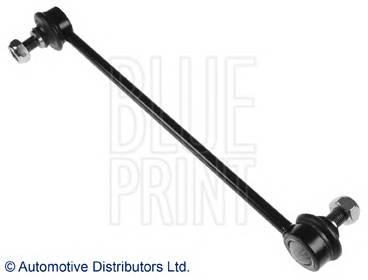 BLUE PRINT ADT385102 купить в Украине по выгодным ценам от компании ULC