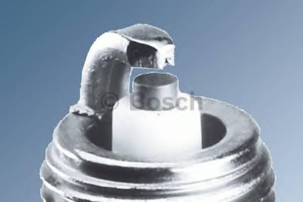 BOSCH 0 242 225 622 купить в Украине по выгодным ценам от компании ULC