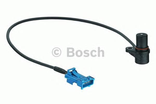 BOSCH 0 261 210 269 купить в Украине по выгодным ценам от компании ULC