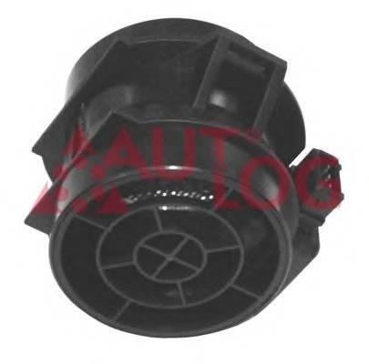 AUTLOG LM1014 Розходомір повітря Bmw E39/E46 2.