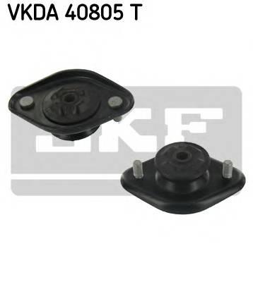 SKF VKDA 40805 T купить в Украине по выгодным ценам от компании ULC