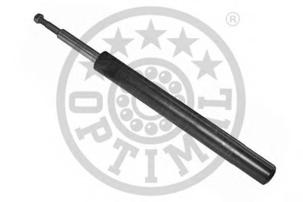 OPTIMAL A-8002G купить в Украине по выгодным ценам от компании ULC