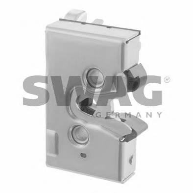 SWAG 30 91 7016 купить в Украине по выгодным ценам от компании ULC