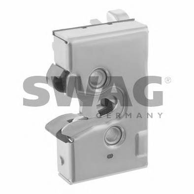 SWAG 30 91 7018 купить в Украине по выгодным ценам от компании ULC