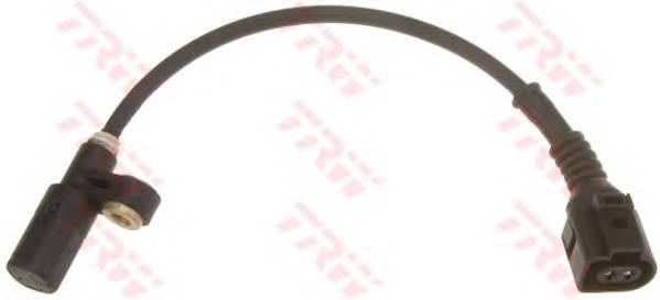 TRW GBS2507 купить в Украине по выгодным ценам от компании ULC