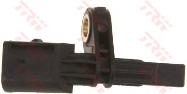 TRW GBS2515 купить в Украине по выгодным ценам от компании ULC