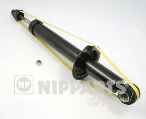NIPPARTS J5520511G купить в Украине по выгодным ценам от компании ULC