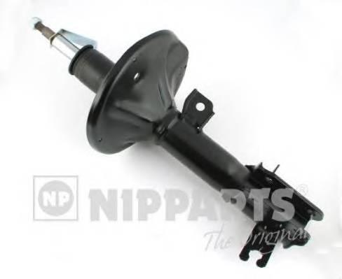 NIPPARTS N5500514G купить в Украине по выгодным ценам от компании ULC