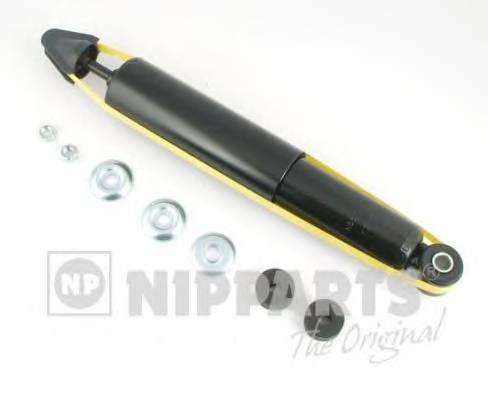 NIPPARTS N5500517G купить в Украине по выгодным ценам от компании ULC