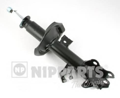 NIPPARTS N5501033G купить в Украине по выгодным ценам от компании ULC