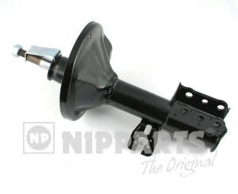 NIPPARTS N5503014G купить в Украине по выгодным ценам от компании ULC