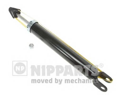 NIPPARTS N5520521G купить в Украине по выгодным ценам от компании ULC