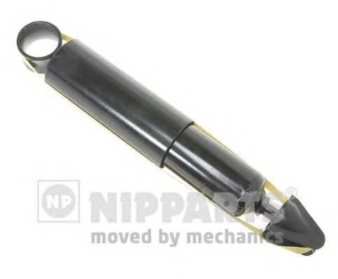 NIPPARTS N5522087G купить в Украине по выгодным ценам от компании ULC