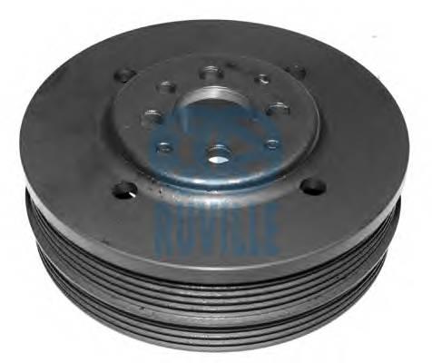 RUVILLE 515406 купить в Украине по выгодным ценам от компании ULC