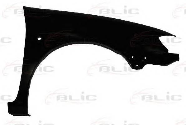 BLIC 6504046608312Q купить в Украине по выгодным ценам от компании ULC