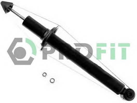 PROFIT 2002-0066 купить в Украине по выгодным ценам от компании ULC