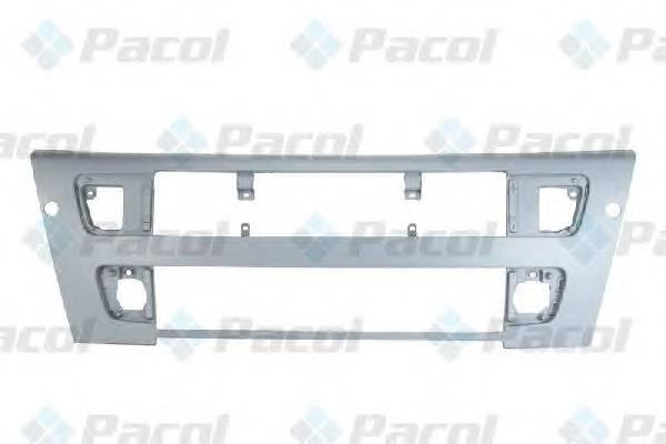 PACOL BPA-VO003 Решетка радиатора