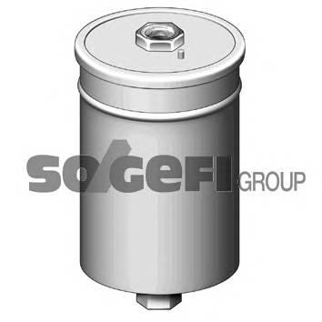 FRAM G3727 купить в Украине по выгодным ценам от компании ULC