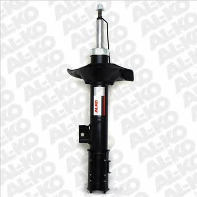 AL-KO 303734 купить в Украине по выгодным ценам от компании ULC