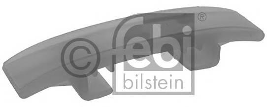 FEBI BILSTEIN 46471 PROWADNICA AСCUCHA 1,8/2,0 TSI/TFSI