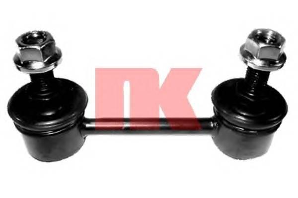 NK 5112212 купить в Украине по выгодным ценам от компании ULC