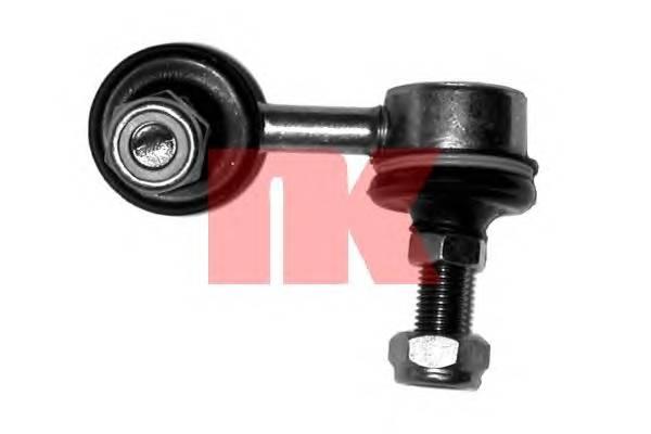 NK 5113010 купить в Украине по выгодным ценам от компании ULC