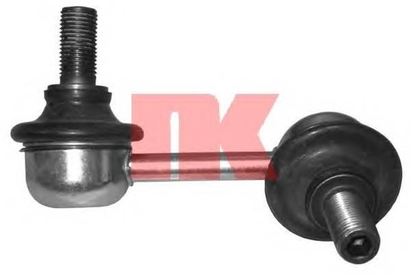NK 5113012 купить в Украине по выгодным ценам от компании ULC
